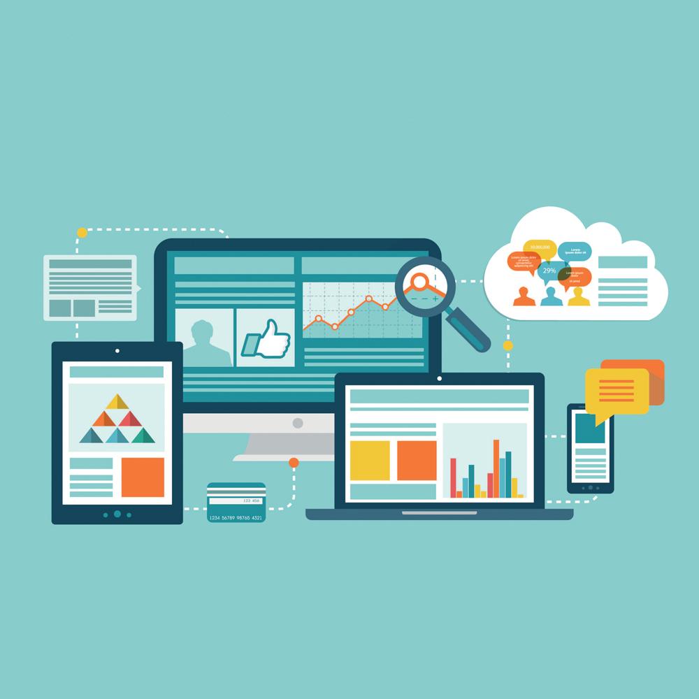 ICT hardware for SEN | Teach Secondary