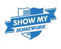 springwood show my homework
