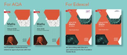 aqa mathematics coursework