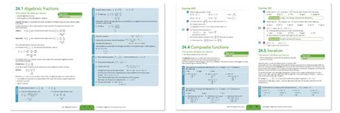 Homework portal boe