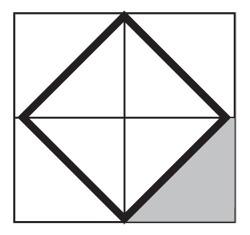Lesson Plan: KS3 Mathematics – Pythagoras   Maths and
